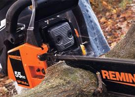 NPTC Chainsaw and Arboriculture Somerset Rural Training